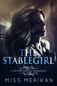 The Stablegirl